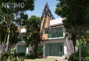 Foto de casa en venta en xulha , bacalar, bacalar, quintana roo, 0 No. 01