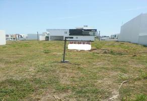 Foto de terreno habitacional en venta en xx 11, boca del río centro, boca del río, veracruz de ignacio de la llave, 8873562 No. 01