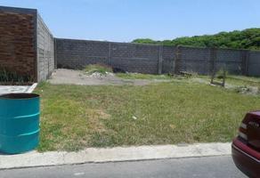 Foto de terreno habitacional en venta en xx 11, boca del río centro, boca del río, veracruz de ignacio de la llave, 8875731 No. 01