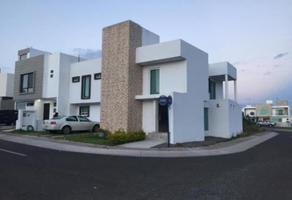 Foto de casa en renta en xx 123, el mirador, el marqués, querétaro, 0 No. 01