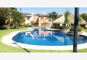 Foto de casa en venta en xx i, la calera, xochitepec, morelos, 0 No. 01