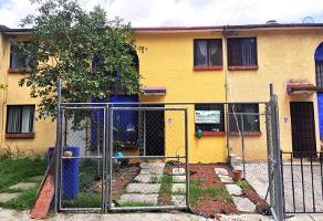 Foto de casa en venta en xx i, rinconada la misión, emiliano zapata, morelos, 0 No. 01