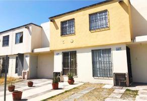 Foto de casa en venta en xx i, villas de xochitepec, xochitepec, morelos, 0 No. 01
