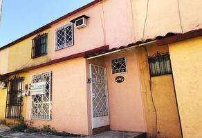 Foto de casa en venta en xx ii, villas de xochitepec, xochitepec, morelos, 0 No. 01