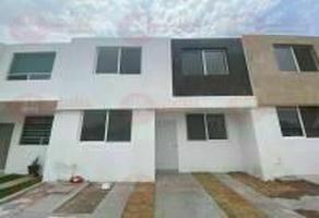 Foto de casa en venta en xx , los naranjos, aguascalientes, aguascalientes, 0 No. 01
