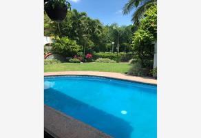 Foto de casa en venta en xx oo, cocoyoc, yautepec, morelos, 0 No. 01