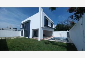 Foto de casa en venta en xx , tlayacapan, tlayacapan, morelos, 18134057 No. 01