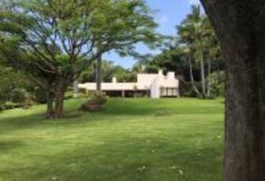 Foto de casa en venta en xx x, los limoneros, cuernavaca, morelos, 0 No. 02