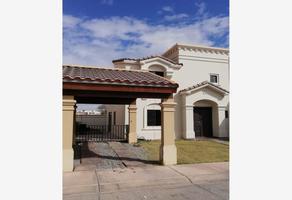 Foto de casa en renta en xx xx, balboa residencial, mexicali, baja california, 0 No. 01