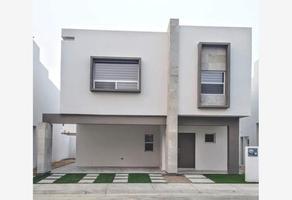 Foto de casa en renta en xx xx, gran venecia, mexicali, baja california, 0 No. 01