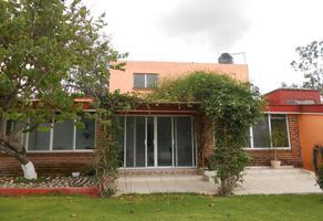 Foto de casa en venta en xx xx, huertas productivas de jalisco, tlajomulco de zúñiga, jalisco, 0 No. 01