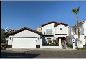 Foto de casa en renta en xx xx, privada vistahermosa, mexicali, baja california, 0 No. 01
