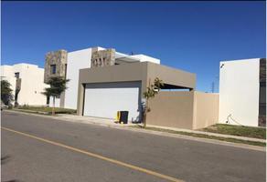 Foto de casa en renta en xx xx, residencias, mexicali, baja california, 0 No. 01
