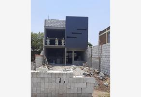 Foto de casa en venta en xxx 00, valle del sol, cuautla, morelos, 0 No. 01