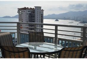 Foto de departamento en venta en xxx 000, acapulco de juárez centro, acapulco de juárez, guerrero, 0 No. 01
