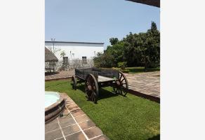 Foto de casa en venta en xxx 000, josé g parres, jiutepec, morelos, 7152733 No. 01