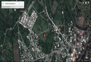 Foto de terreno habitacional en venta en xxx 1, lázaro cárdenas, medellín, veracruz de ignacio de la llave, 8875741 No. 01