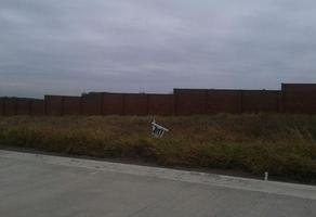 Foto de terreno habitacional en venta en xxx 11, boca del río centro, boca del río, veracruz de ignacio de la llave, 8873026 No. 01