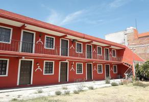 Foto de edificio en venta en xxx 1122, centro, san andrés cholula, puebla, 0 No. 01
