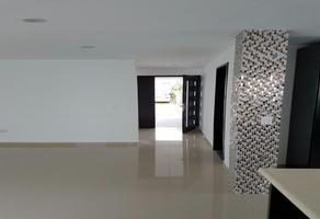 Foto de casa en venta en xxx 9, santa maría la rivera, puebla, puebla, 8875159 No. 01