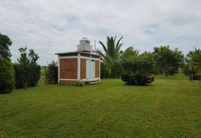 Foto de terreno habitacional en venta en xxx xxx, medellin de bravo, medellín, veracruz de ignacio de la llave, 5946982 No. 01