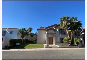 Foto de casa en renta en xxx xxx, privada vistahermosa, mexicali, baja california, 0 No. 01
