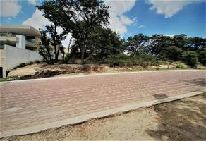 Foto de terreno comercial en venta en xxx xxx, rancho san juan, atizapán de zaragoza, méxico, 19300127 No. 01
