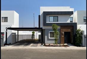 Foto de casa en renta en xxx xxx, residencias, mexicali, baja california, 0 No. 01