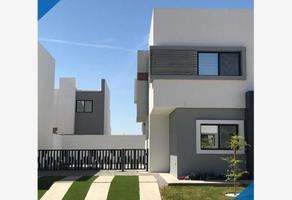 Foto de casa en renta en xxx xxx, residencias, mexicali, baja california, 20215176 No. 01