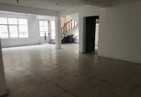 Foto de casa en venta en xxxx , ampliación valle de aragón sección a, ecatepec de morelos, méxico, 0 No. 01