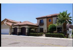 Foto de casa en renta en xxxx xxxx, profesores estatales, mexicali, baja california, 0 No. 01