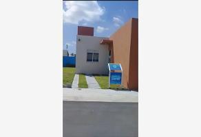 Foto de casa en venta en xxxxx , la vista residencial, corregidora, querétaro, 8618596 No. 01