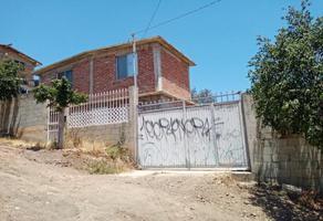 Foto de terreno habitacional en venta en xxxxx xxxx, rinconada de otay, tijuana, baja california, 0 No. 01