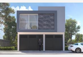 Foto de casa en venta en xxxxx xxxxxx, villa magna, san luis potosí, san luis potosí, 0 No. 01