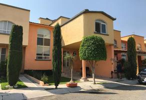 Foto de casa en venta en xxxxxx , misión de santiago, corregidora, querétaro, 7508410 No. 01