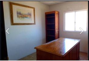Foto de oficina en renta en xxxxxx xxxx, 20 de noviembre, tijuana, baja california, 17794343 No. 01