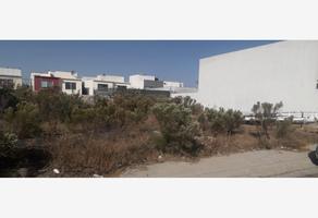 Foto de terreno habitacional en venta en xxxxxxx xxxxx, terrazas de la presa, tijuana, baja california, 17789678 No. 01