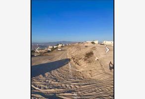 Foto de terreno habitacional en venta en xxxxxxx xxxxxx, jardines de san carlos, tijuana, baja california, 17795331 No. 01
