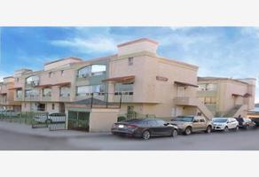 Foto de casa en venta en xxxxxxxxx xxx, otay constituyentes, tijuana, baja california, 13750541 No. 01