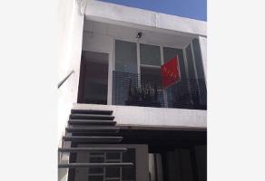 Foto de casa en renta en yacatas 222, narvarte oriente, benito juárez, df / cdmx, 6086570 No. 01