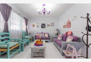 Foto de casa en venta en yacatas 268, narvarte poniente, benito juárez, df / cdmx, 0 No. 01