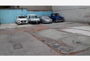 Foto de terreno habitacional en venta en yácatas 453, narvarte poniente, benito juárez, df / cdmx, 0 No. 01