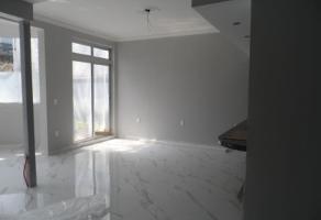 Foto de casa en venta en yacatas , narvarte oriente, benito juárez, df / cdmx, 0 No. 01