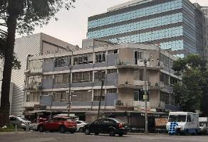 Foto de departamento en venta en yacatas , narvarte poniente, benito juárez, df / cdmx, 0 No. 01