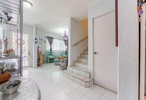 Foto de casa en venta en yacatas , narvarte poniente, benito juárez, df / cdmx, 0 No. 01