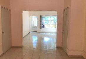Foto de casa en renta en yacatas , narvarte poniente, benito juárez, df / cdmx, 5832458 No. 01