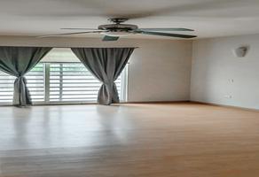 Foto de casa en venta en yacimiento , puerta de hierro cumbres, monterrey, nuevo león, 0 No. 01