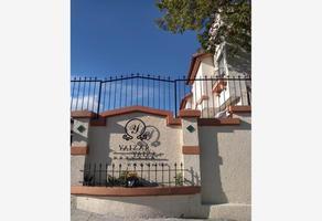 Foto de casa en renta en yaizar 26, villa del real, tecámac, méxico, 19209443 No. 01