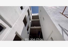 Foto de edificio en renta en yalalag 100, elsa, oaxaca de juárez, oaxaca, 0 No. 01