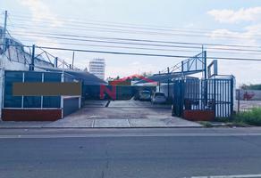 Foto de local en venta en yañez 159, hermosillo centro, hermosillo, sonora, 0 No. 01